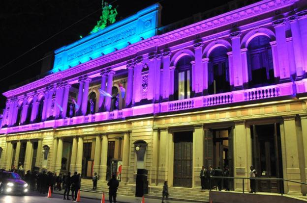 El Teatro San Martín con propuestas para todos los gustos