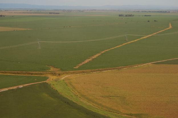 conservacion de suelos final