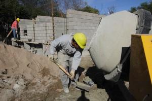 CONSTRUCCION 4
