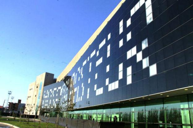 El Pasteur tendrá su primer Congreso de Salud
