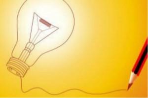 ideas emprendedora
