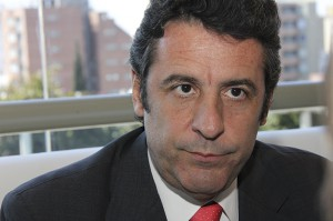 Carlos Magariño_0466
