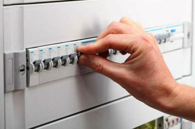 Río Cuarto se suma a la Ley de Seguridad Eléctrica