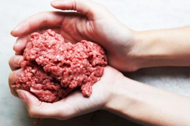 Higiene y correcta manipulaci n de los alimentos claves - Carne manipulacion de alimentos ...