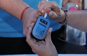 Día Mundial de la Diabetes1