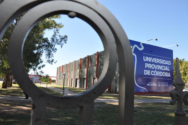 Lanzan curso virtual sobre accesibilidad académica