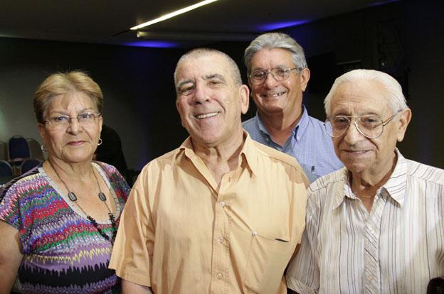 El jueves 31 de mayo cobran los jubilados provinciales