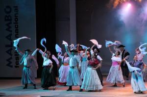 festivales en Cordoba 4
