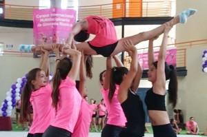 gimnastas del kempes 2