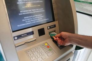 cajero electrónico bancor