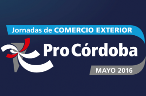 Logo_ProCordoba_Jornadas de Comercio Exterior 2016-02