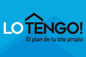 Lotengo624x414