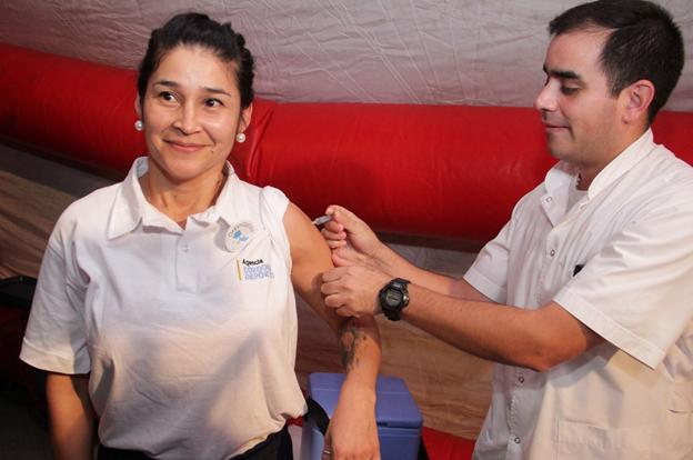 vacunas3014