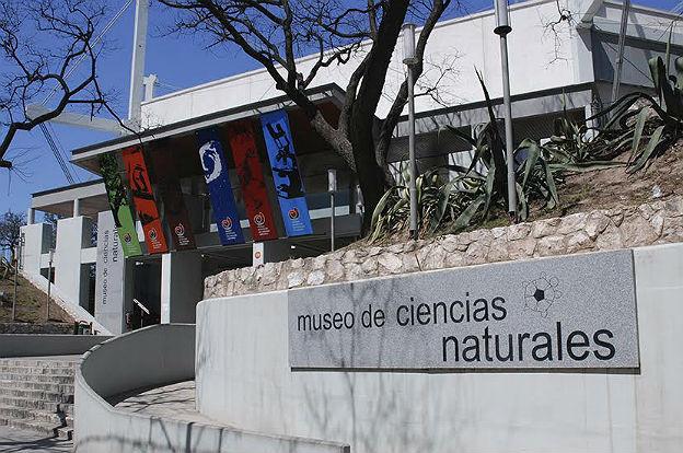 El Museo de Ciencias, con actividades para toda la familia