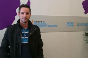 """Emiliano Gath dictará el taller """"Publicidad y Posicionamiento en Google"""""""