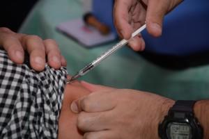 Vacunación Hepatitis UNC (5)
