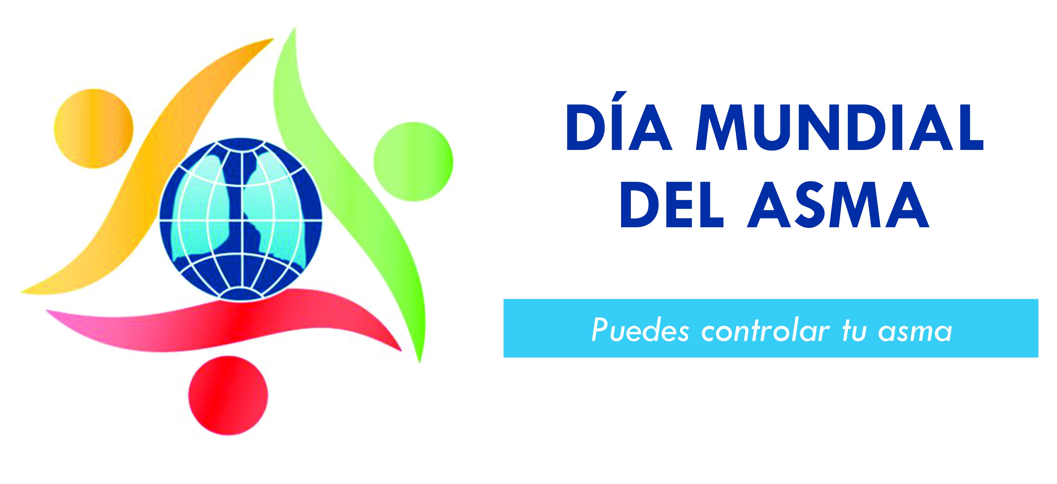 Actividades por el Día Mundial del Asma