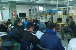 reunión referentes ed fisica1