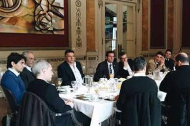 Córdoba busca atraer más congresos y convenciones