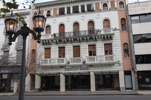 IMG_3604 -Entrevista con Raúl Sansica. Por el aniversario del Teatro real copia