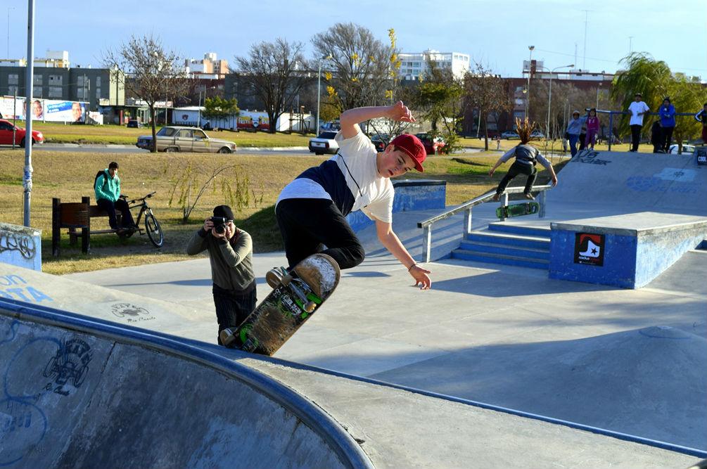 Resultado de imagen para provincial de skate
