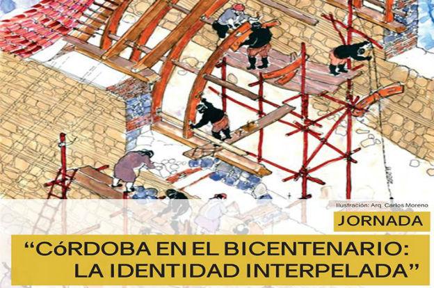 Llega la Jornada Córdoba en el Bicentenario