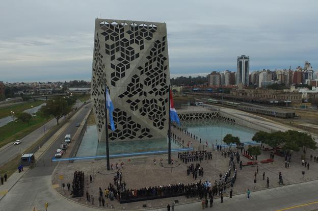 Córdoba, sede de la capacitación en políticas públicas para la región centro