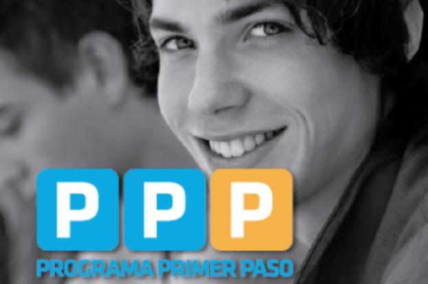 Último día para inscribirse al PPP y PPP Aprendiz