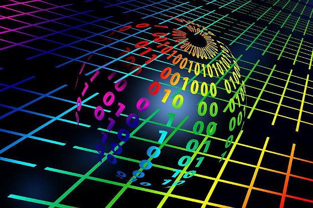 Ciencias lanza dos convocatorias para proyectos de software