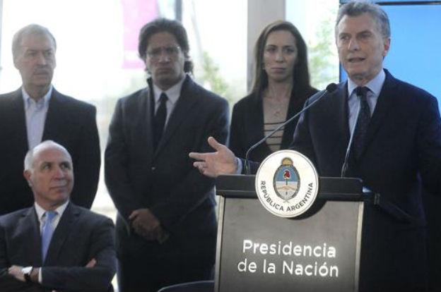 Schiaretti informó que el Consejo Federal de Seguridad Interior sesionará en Córdoba
