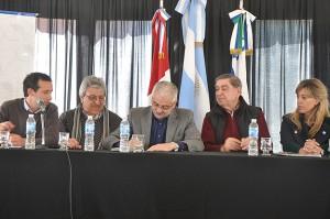 Sereno firmó convenios de capacitación en Río Cuarto_0280