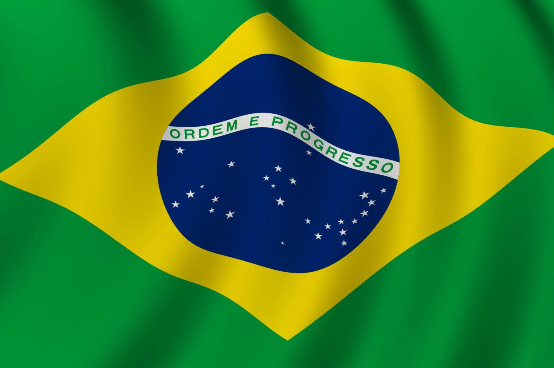 """""""Cómo hacer negocios en Brasil"""": seminario para empresas"""