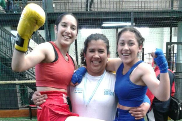 Formando en el Deporte: Córdoba se destaca en los Juegos Evita