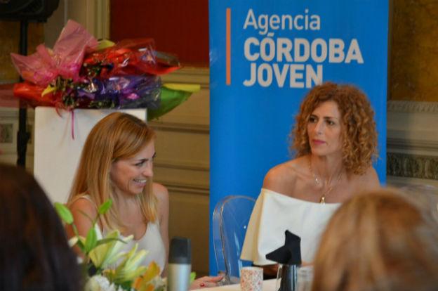 Córdoba homenajeó a madres destacadas