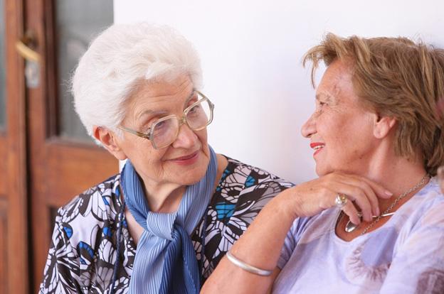 El lunes 31 cobran jubilados y pensionados provinciales