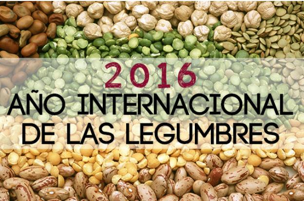 Ciencia, tecnología e innovación para el sector agroalimentario