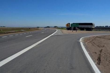 1 -Schiaretti inaugura tramo autovía Río Cuarto copia