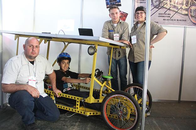 FGOB0125 -feria Nacional Educación, Ciencia y Tecnología copia