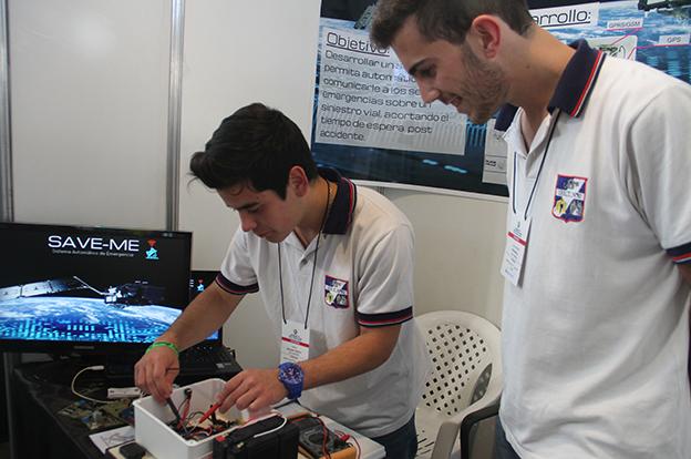FGOB0139 -feria Nacional Educación, Ciencia y Tecnología copia