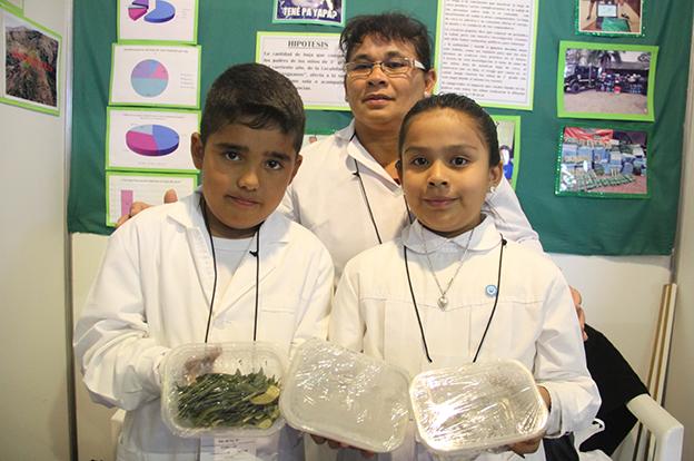 FGOB0197 -FGOB0187 -feria Nacional Educación, Ciencia y Tecnología copia copia