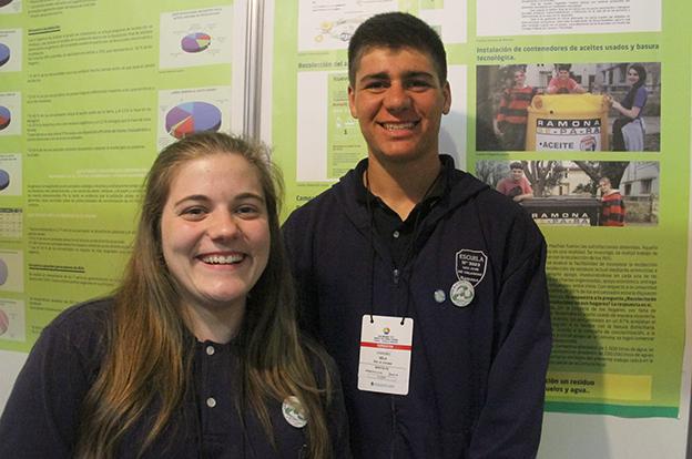 FGOB0255 -feria Nacional Educación, Ciencia y Tecnología copia