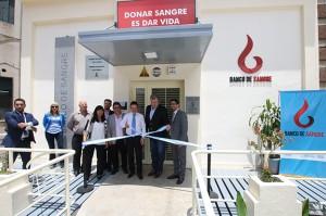 IMG_9275 -Banco de Sangre San Roque copia