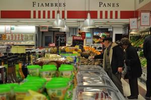 DSC_0601 -Supermercado copia