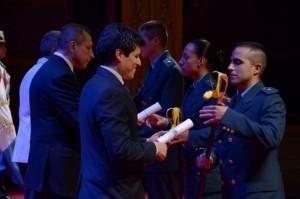 cadetes spc 3