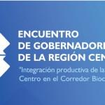 Córdoba será sede del Encuentro de Gobernadores de la Región Centro