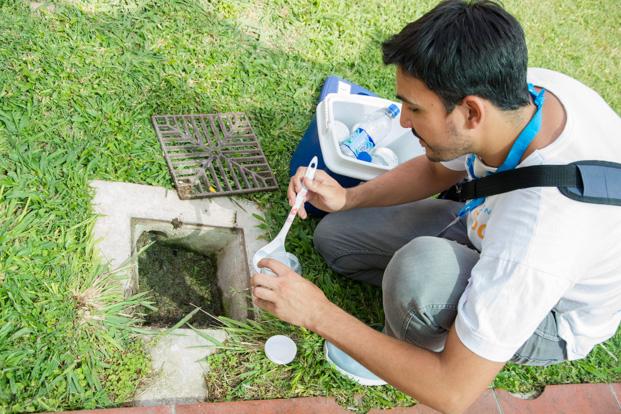 Monitoreo dengue-10