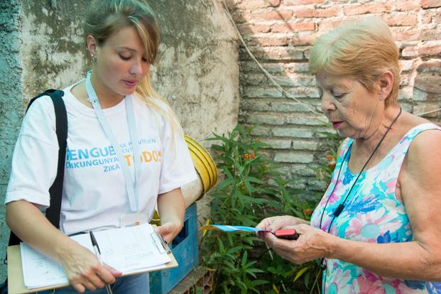 Monitoreo dengue-8