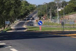 Repavimentación Ruta E 53 tramo Salsipuedes El Pueblito 1