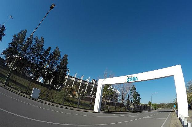Ciclismo: se viene el Campeonato Argentino de Ruta de juveniles y menores