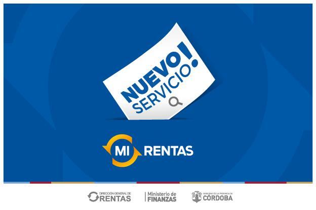 Banner-Nuevo-Servicio